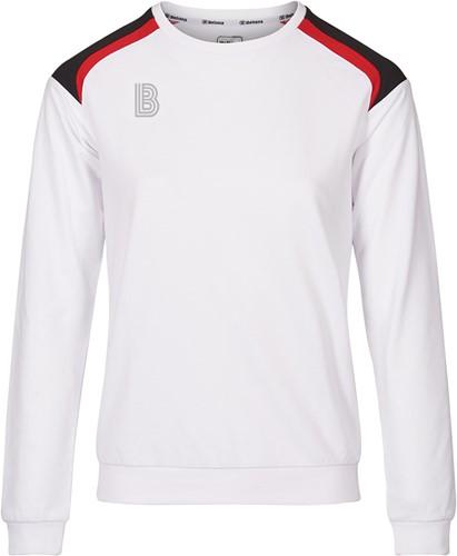 Beltona 091803 Sweater Cannes