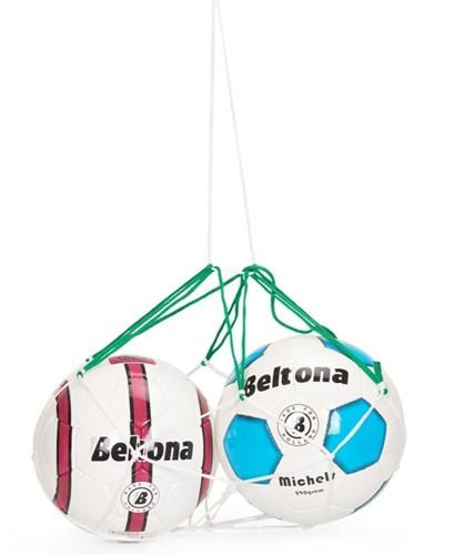 Beltona 099207 Ballennet voor 3 tot 6 Ballen