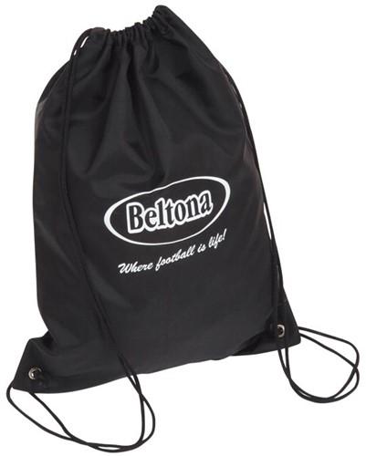 Beltona 099806 Schoenenzak