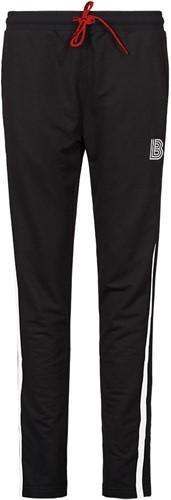 Beltona 101801 Sweatpants