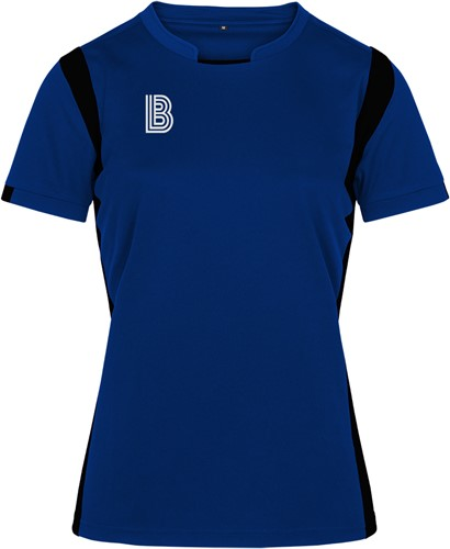 Beltona 011804K Shirt Paris Kids