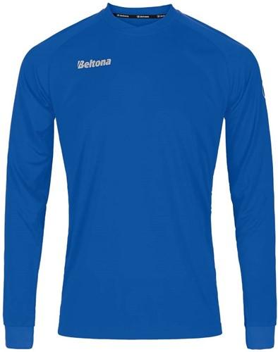 Beltona 011702 Shirt Burnley