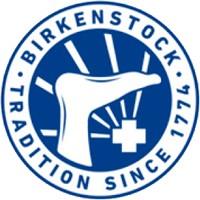 Birkenstock Schoenen Kopen Bij Een Dealer?