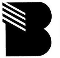 Burton Badmintonrackets Kopen Bij Een Dealer?