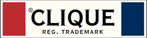 Clique Presentatiekleding Kopen Bij Een Dealer?