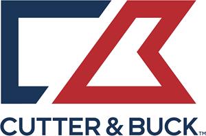 Cutter & Buck Kleding Kopen Bij een Dealer?