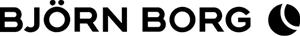 Bjorn Borg Artikelen Kopen Bij Een Dealer?