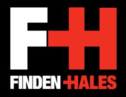 Finden & Hales kleding Kopen Bij Een Dealer?