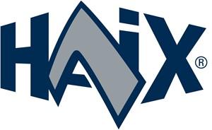 Haix Wandelschoenen Kopen Bij Een Officiële Dealer