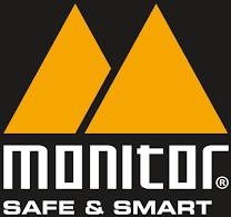 Monitor Schoenen Kopen Bij Een Officiële Dealer?