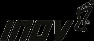 Inov-8 Schoenen Kopen Bij Een Officiële Dealer?