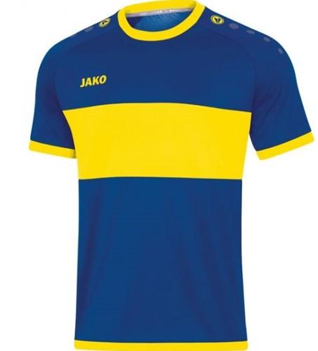 JAKO 4213 Shirt Boca KM