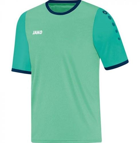 JAKO 4217 Shirt Leeds KM