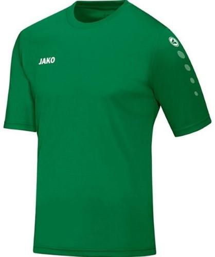 JAKO 4233 Shirt Team KM