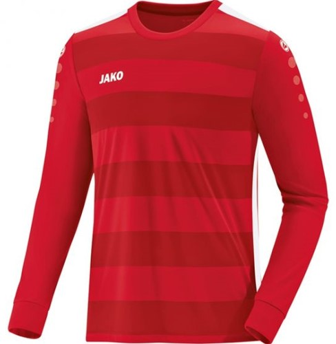 JAKO 4305 Shirt Celtic 2.0 LM