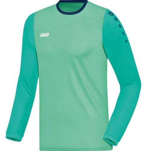 JAKO 4317 Shirt Leeds LM