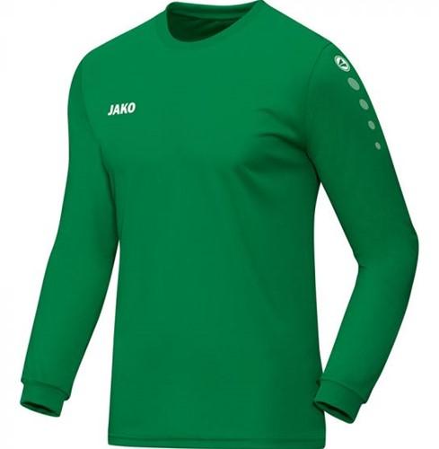 JAKO 4333 Shirt Team LM
