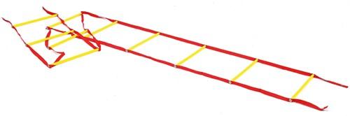 Beltona 091719 Loopladder 4 meter