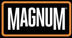Magnum Wandelschoenen Kopen Bij Een Dealer?