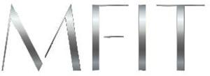 MFIT Sportkleding Kopen Bij Een Officiële Dealer?