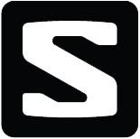 Salomon Schoenen Kopen Bij Een Officiële Dealer?