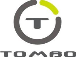 Tombo Kleding Kopen Bij Een Officële Dealer?