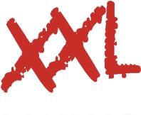 XXL Nutrition Sportkleding Kopen Bij Een Dealer?